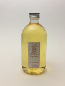 Navulling-500ml-The-Frangipane